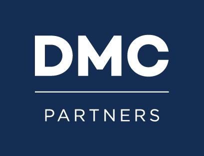 DMC Partners